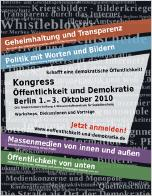 bürgerrechte direkte demokratie de